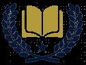 Periodicals Service Company